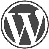 webbdesign-wordpress