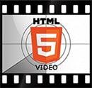 html-5-video