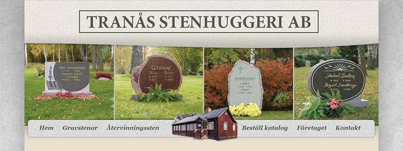 snygga-hemsidor-tranas-stenhuggeri