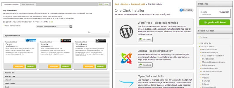 installera-wordpress