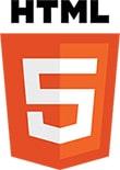 webbdesign-html5