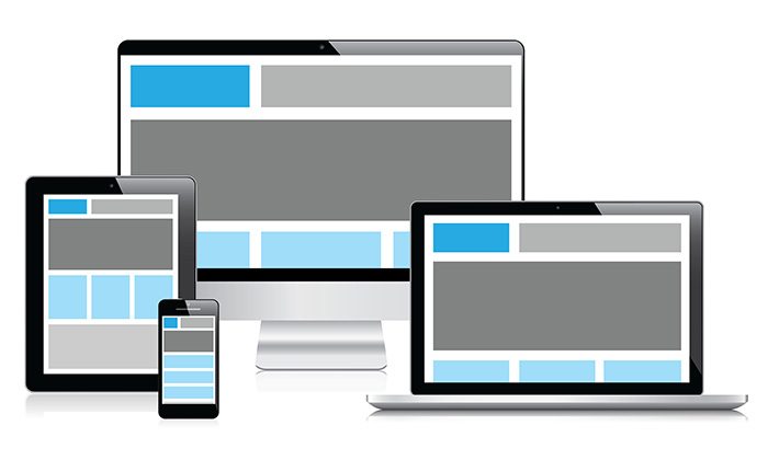 göra-hemsida-responsiv