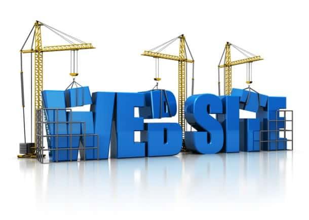 skapa-hemsida